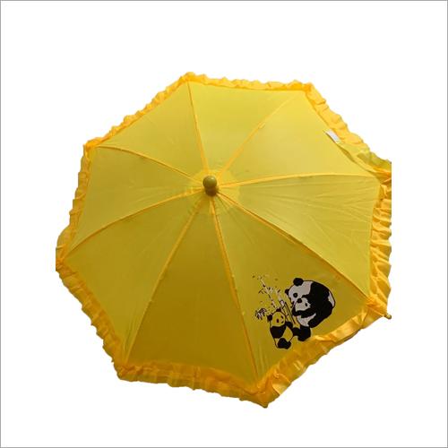 Kids Printed Fancy Umbrella