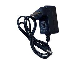 Power Adapter 12V 1.5amp