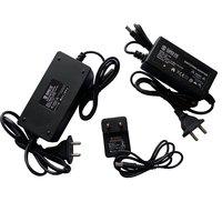 Power Adapter 12V 5amp Premium