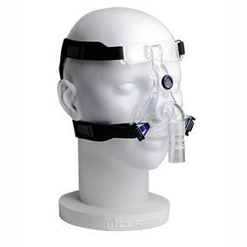 BestFit Nasal CPAP Mask