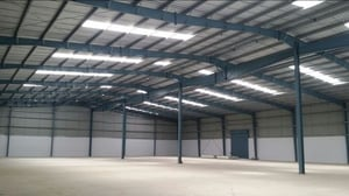 Warehouse Sale in Sonipat