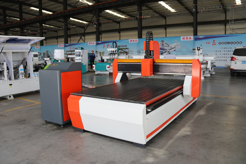 1325 cnc router machine