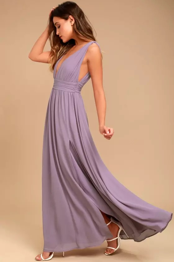 Best Quality Summer Dress for girl