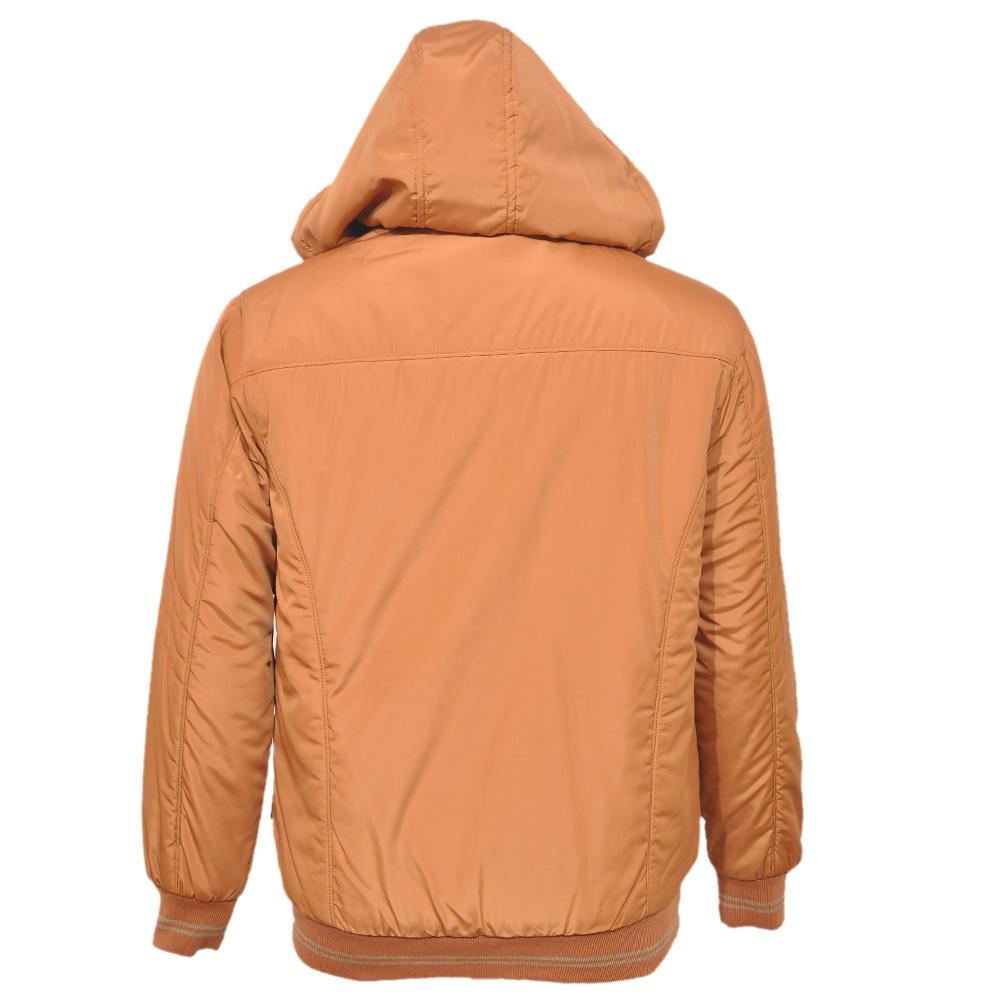 Ottoman Gents reversible jacket