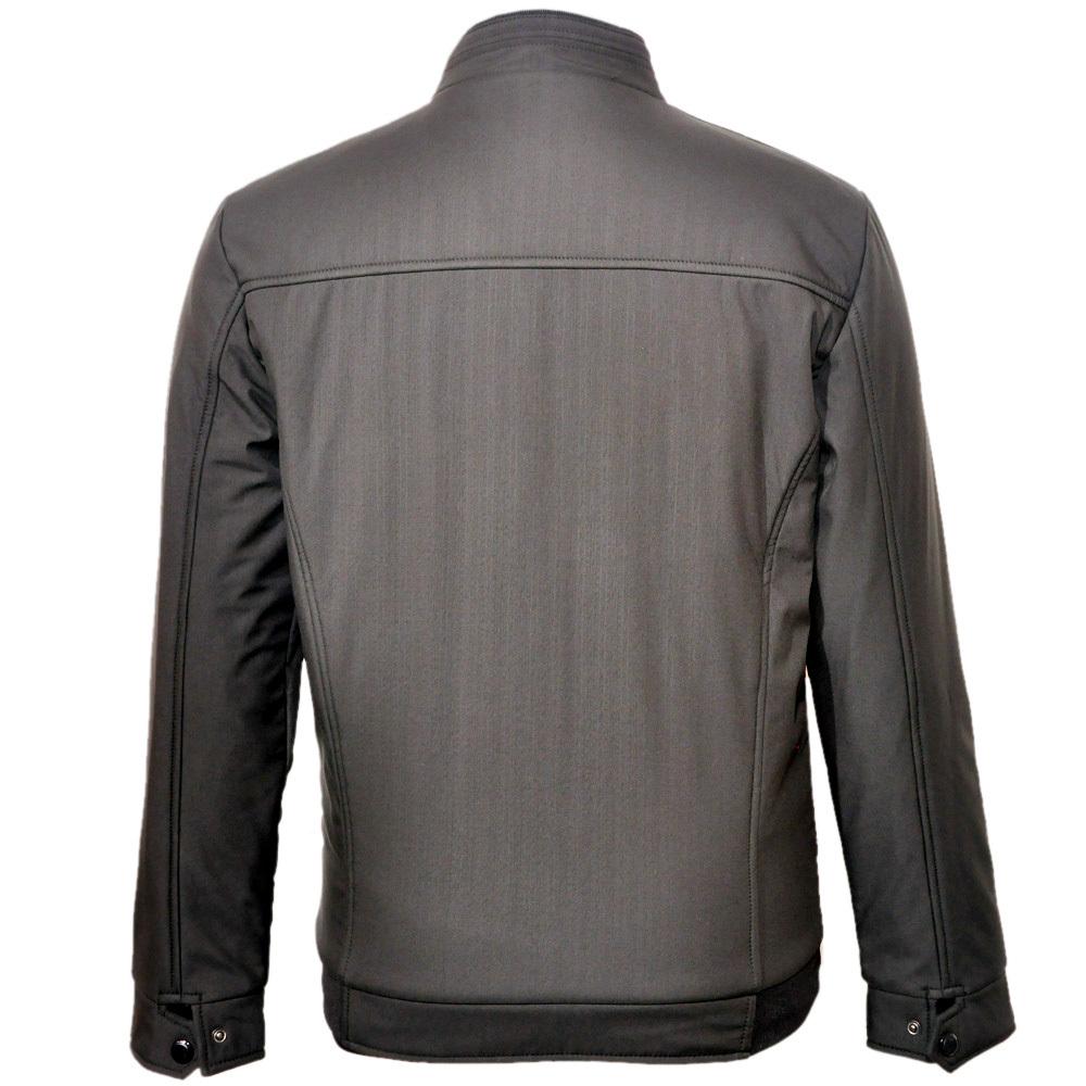 Men Formal Jacket