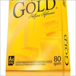 Paperline Gold A4 Copy Paper