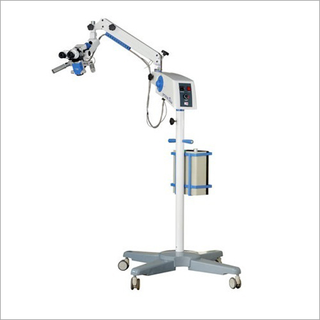 Neurosurgery Microscope