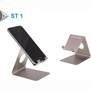 S S Mobile Stand