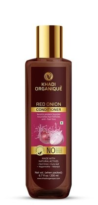 Red Oninon Hair Conditioner