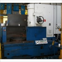 E88 Lumsden Rotary Table Grinder
