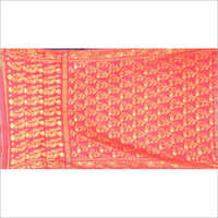 Ladies Fancy Silk Saree