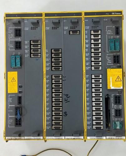 Fanuc  A16B-1212-0860