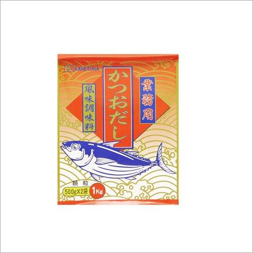 Hondashi Instant Food Mix