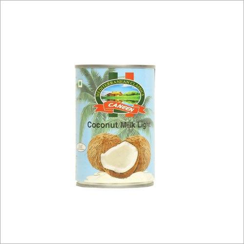 Caneen Coconut Milk