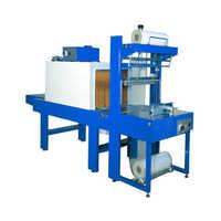 Group Fard Packaging Machine