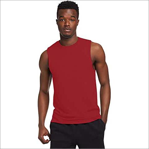 T-Shirt Gym Tank Gym Tank Stringer Tank Tops Gym Vest Muscle Tee Gym Vest