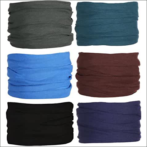 Mens Outdoor Headscarves