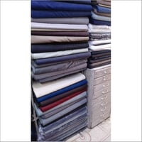 Pant Pocketing Cloth Fabric