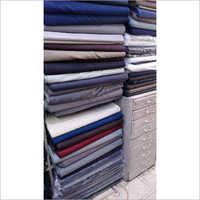 Pant Pocketing Cloth Fabric