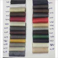 Semi Satin Lining Fabric For Coat Suits