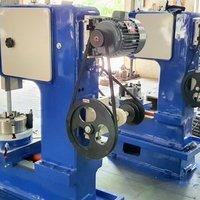 Slotting Machine - 6