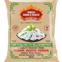 Noor E Inayat Premium Basmati Rice