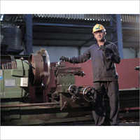 Process Engineering Service