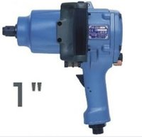Industrial Impact Wrench