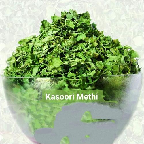 Kasoori Methi Leaves