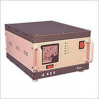 Aes Servo Regulator-I Phase