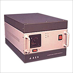 Industrial Aes Computer Power Module