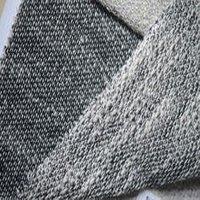Cotton Loop Knit