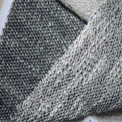 PC Loop Knit