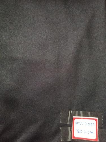 Polyester Plain