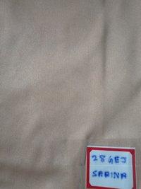 Micro Polyester Plain