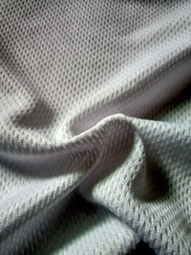 Micro Rice Knit