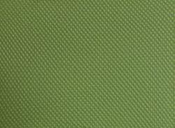 Polyester Dry Fit