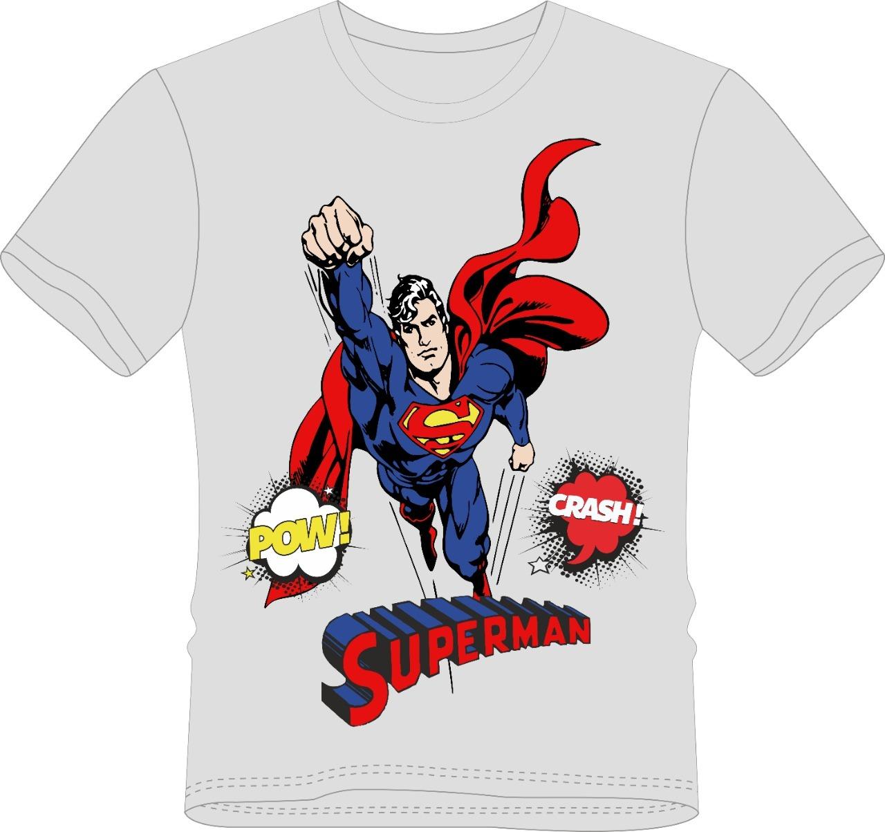 Revas Boys T-Shirts
