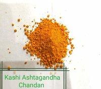 Kashi Ashtagandha Chandan Tika