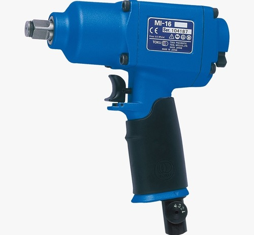 Pneumatic Air Industrial Tools