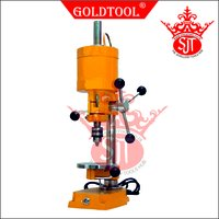 Gold Tool Electric Drill 0.25 HP Universal