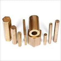 C69400 Silicon Red Brass Tubes  Pipes