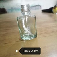 8ML EYE BRo Nail polish bottle