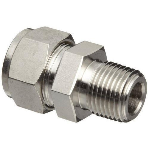 Hydraulic Ferrule Fitings
