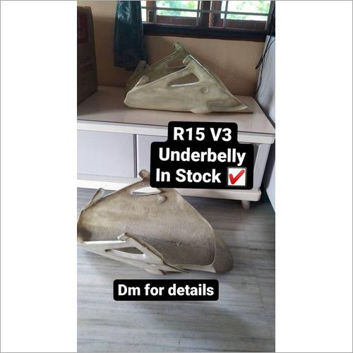 R15 V3 Underbelly