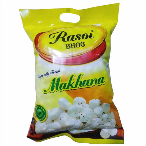 Rasoi Bhog Makhana
