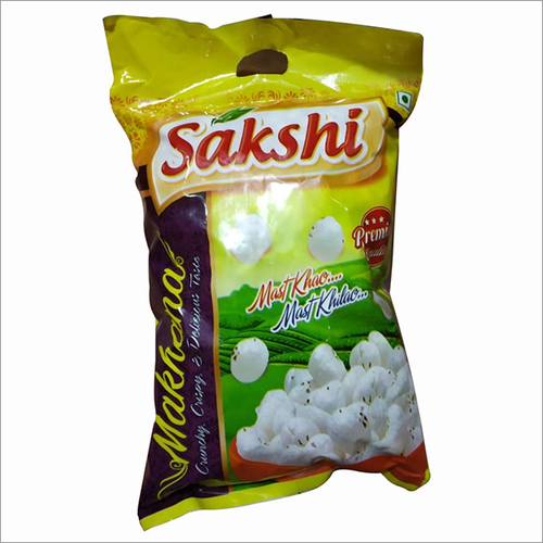 Sakshi Makhana