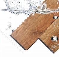 Waterproof SPC Flooring from Vietnam