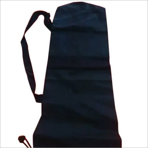 Yoga Carry Bag