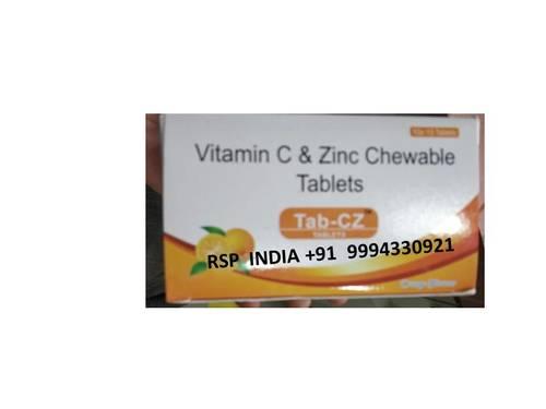 Tab Cz Tablets